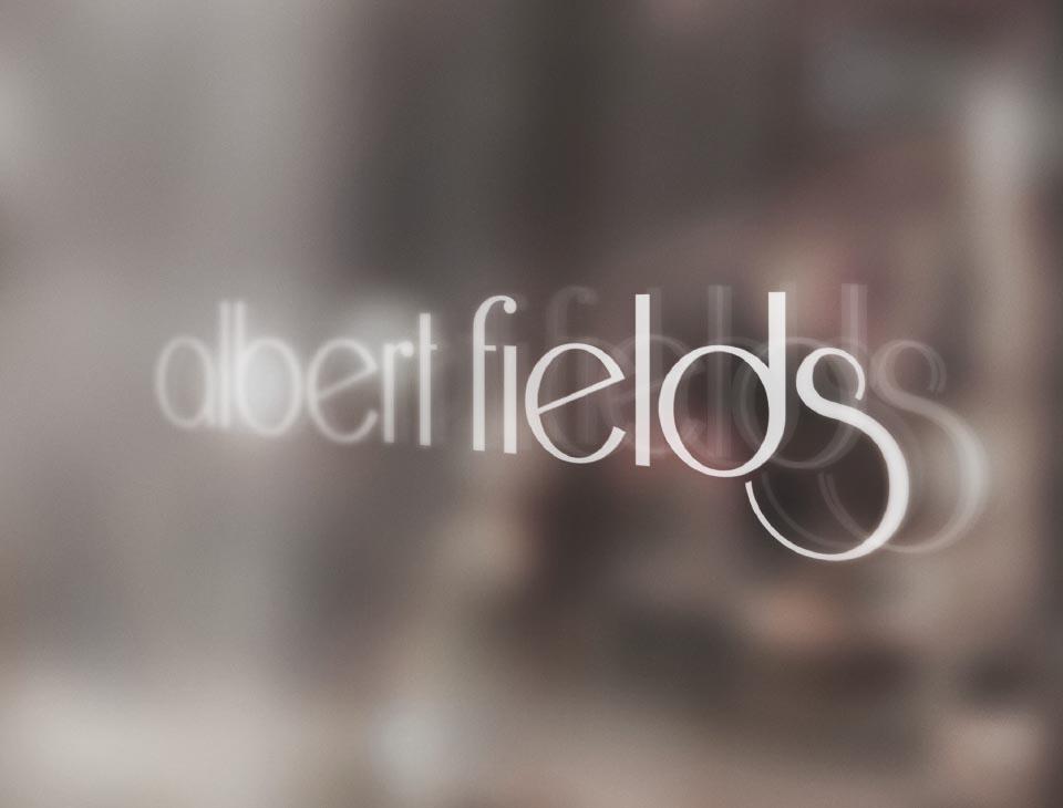 Hair-Salon-Branding-Goring-AlbertFields-Logo