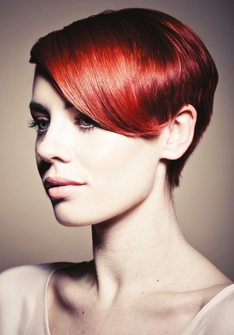 Hair-Salon-Branding-Goring-AlbertFields-RedHairstyle