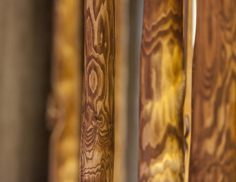 Butterscotch-Spa-Designers-Natural-wood
