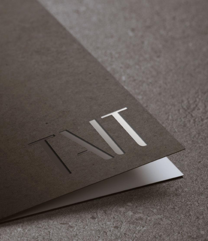 Architects-Berkshire-Branding-Tait-Brochure