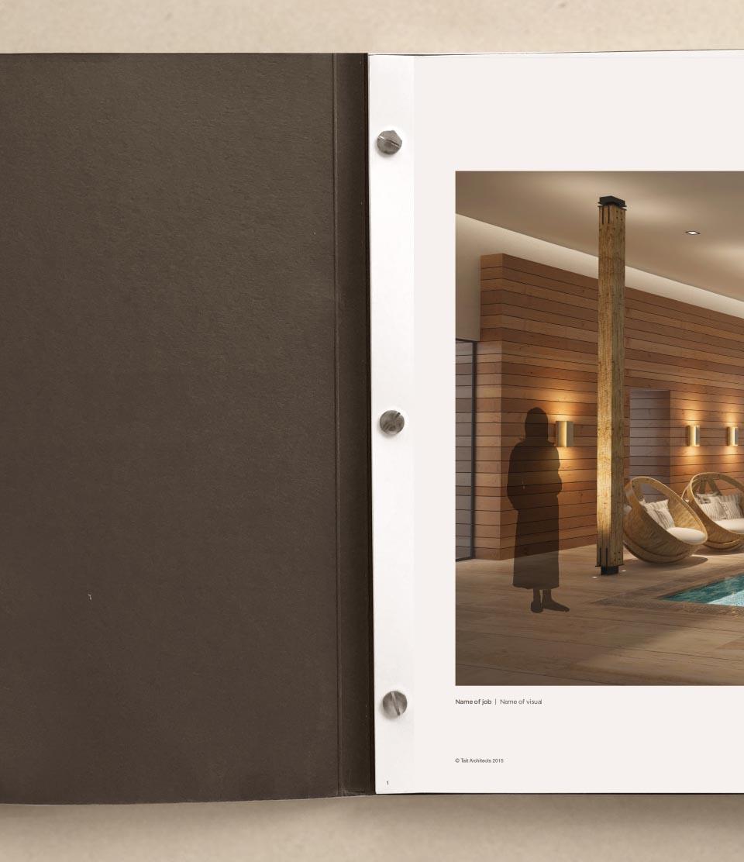 Architects-Berkshire-Branding-Tait-Portfolio