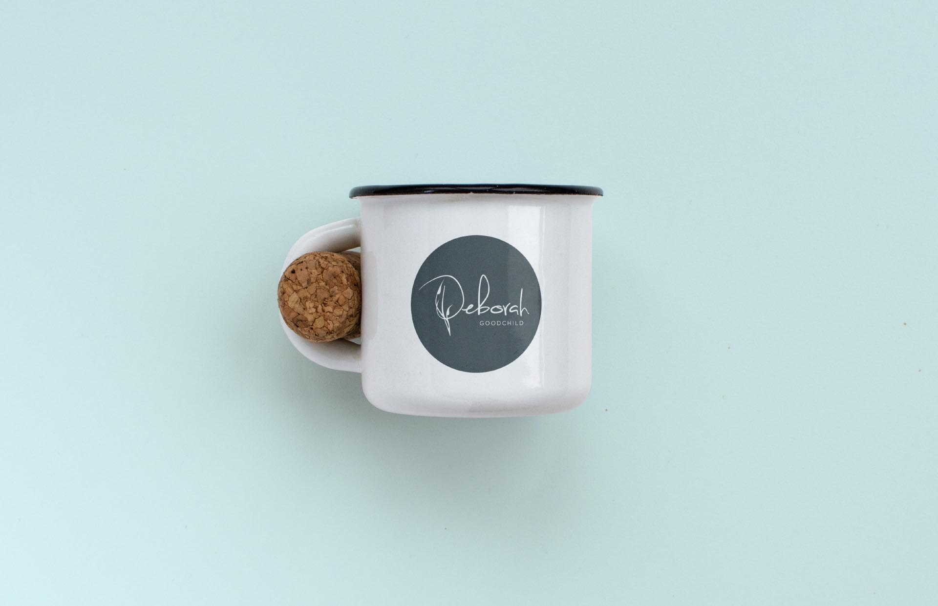 Bath-Property-Branding-Branded-mug