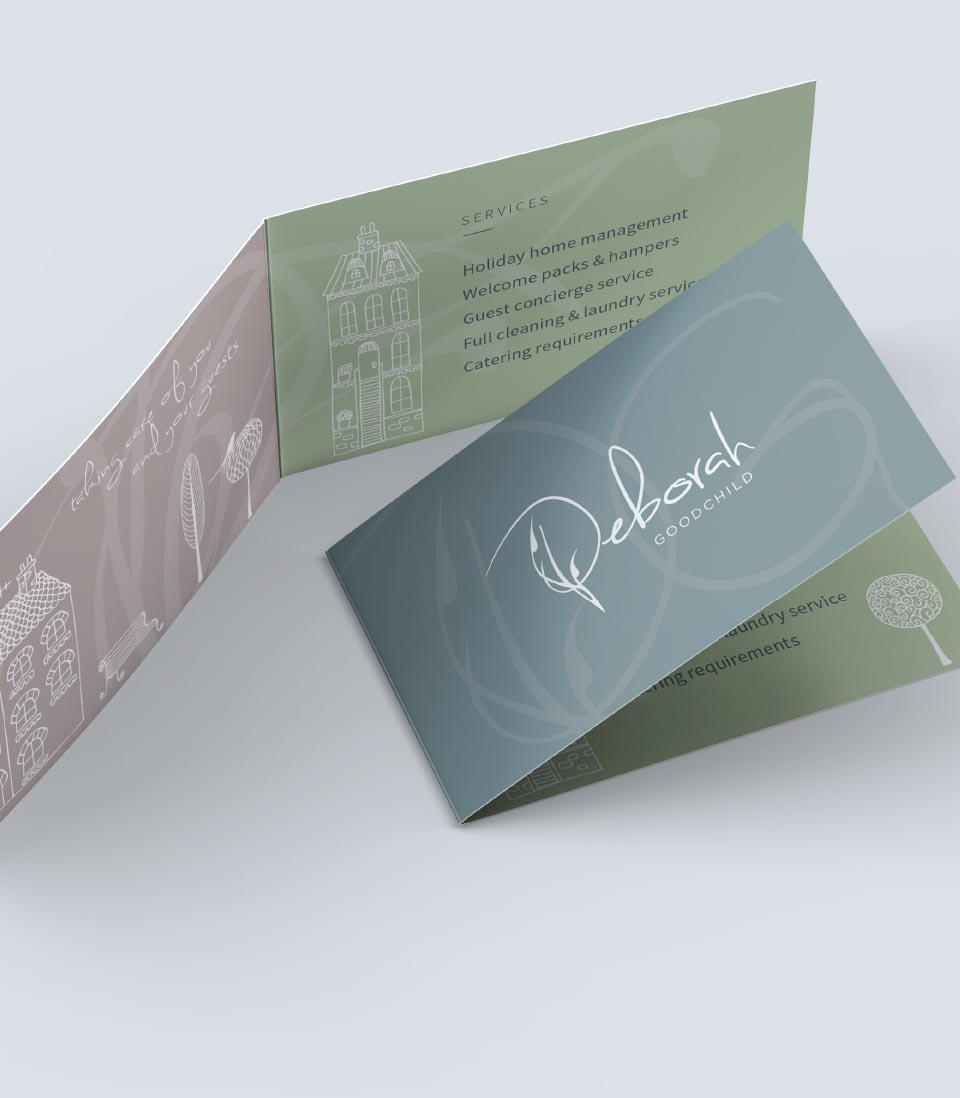 Bath-Property-Branding-Business-Card