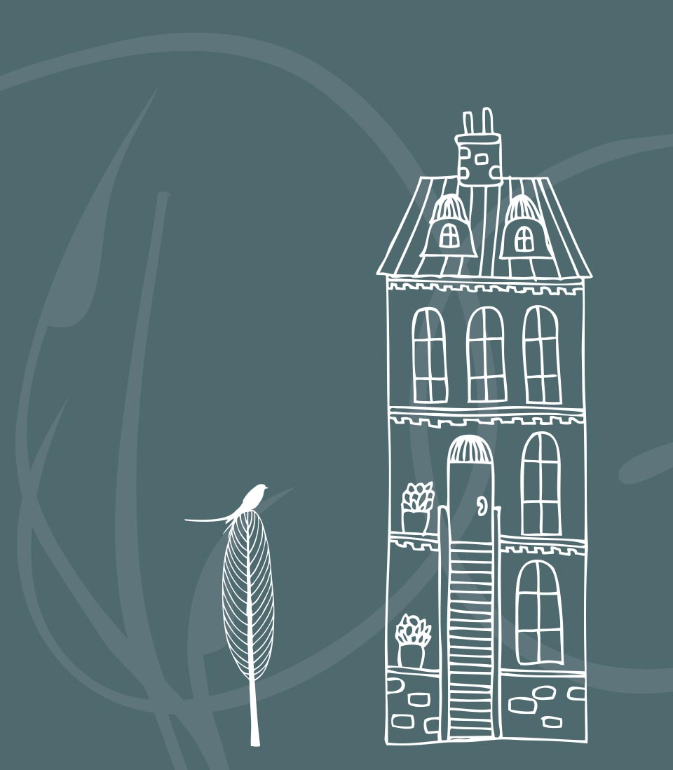 Bath-Property-Branding-Deborah-Goodchild-Illustrations