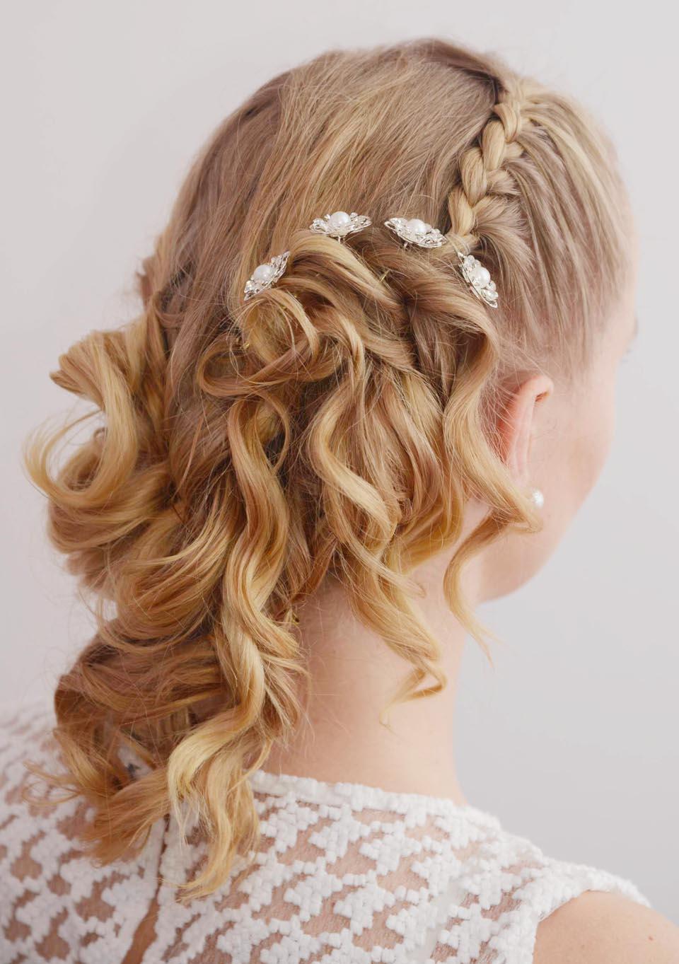Braiding-Bar-Berkshire-Branding-Adult-Braided-Hair
