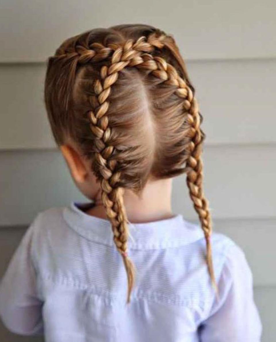 Braiding-Bar-Berkshire-Branding-Braided-Hair