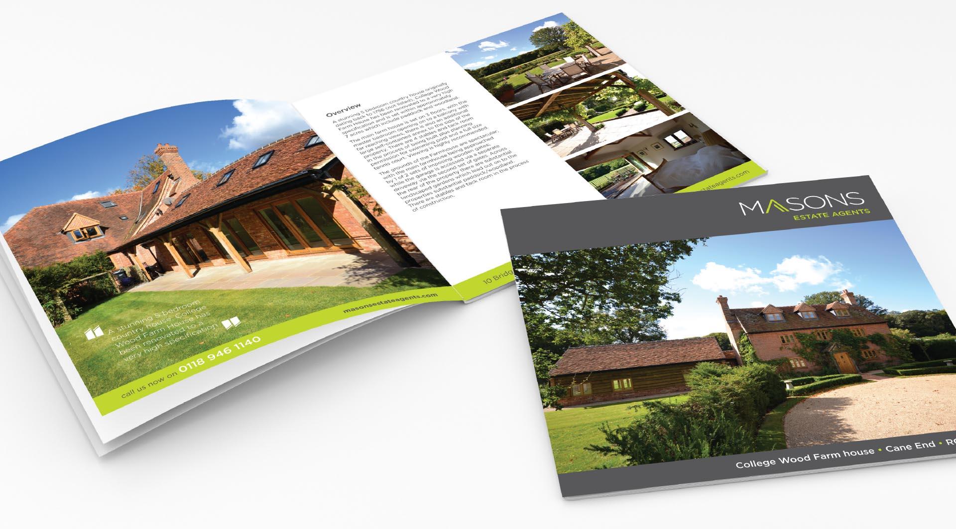 Butterscotch-Branding-Reading-Masons-Estate-Agents-Brochure