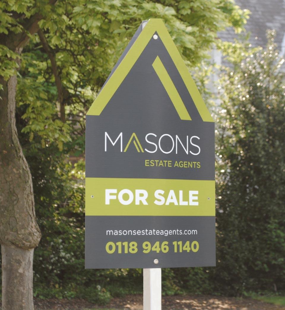 Butterscotch-Branding-Reading-Masons-Estate-Agents-SalesBoard