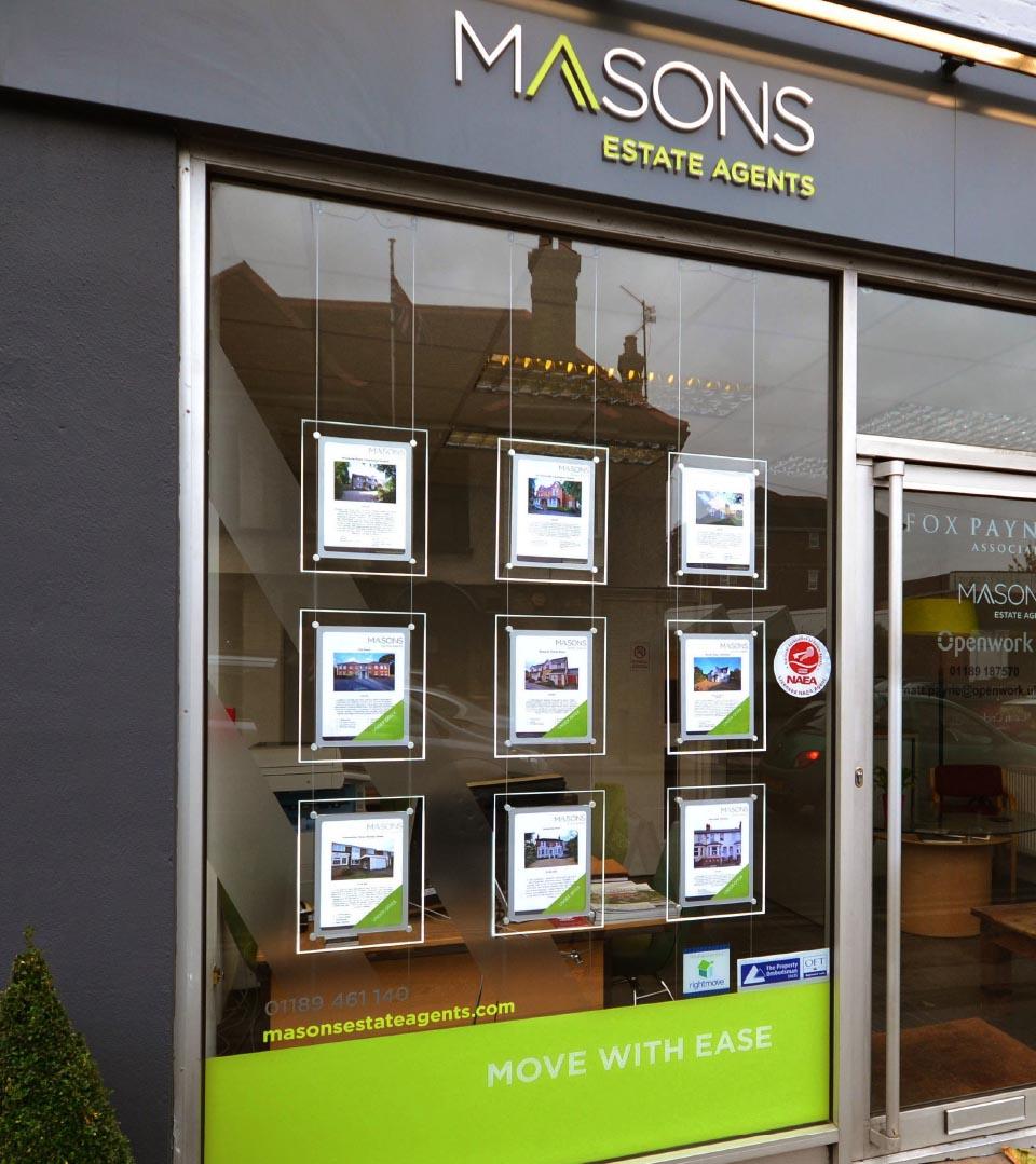 Butterscotch-Branding-Reading-Masons-Estate-Agents-Website-ShopFront