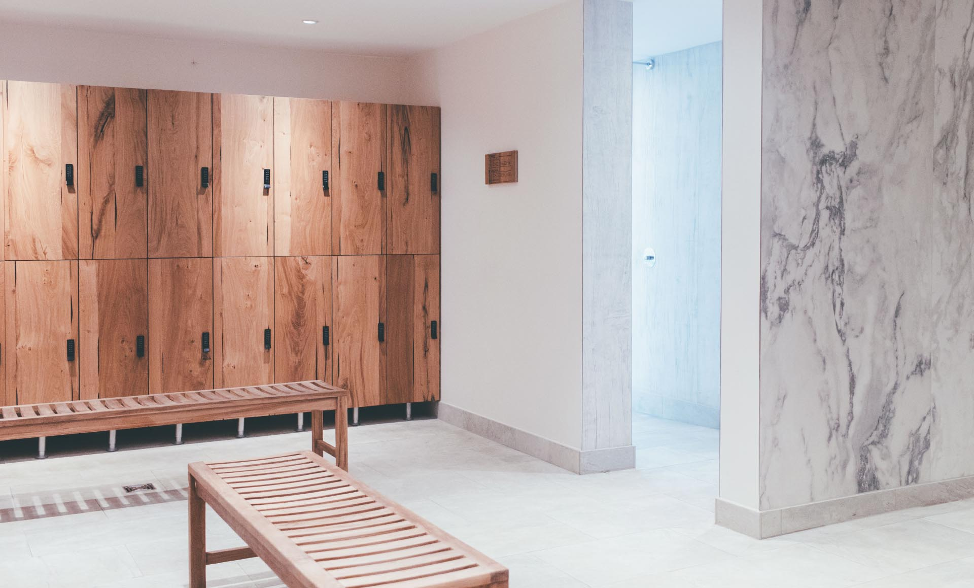 Butterscotch-Design-luxury-spa-Lower-Mill-changing-room