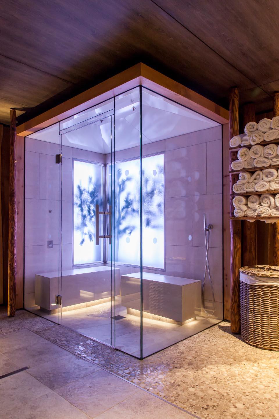 Champneys-Forest-Mere-Spa-Interior-Design-salt-steam-room