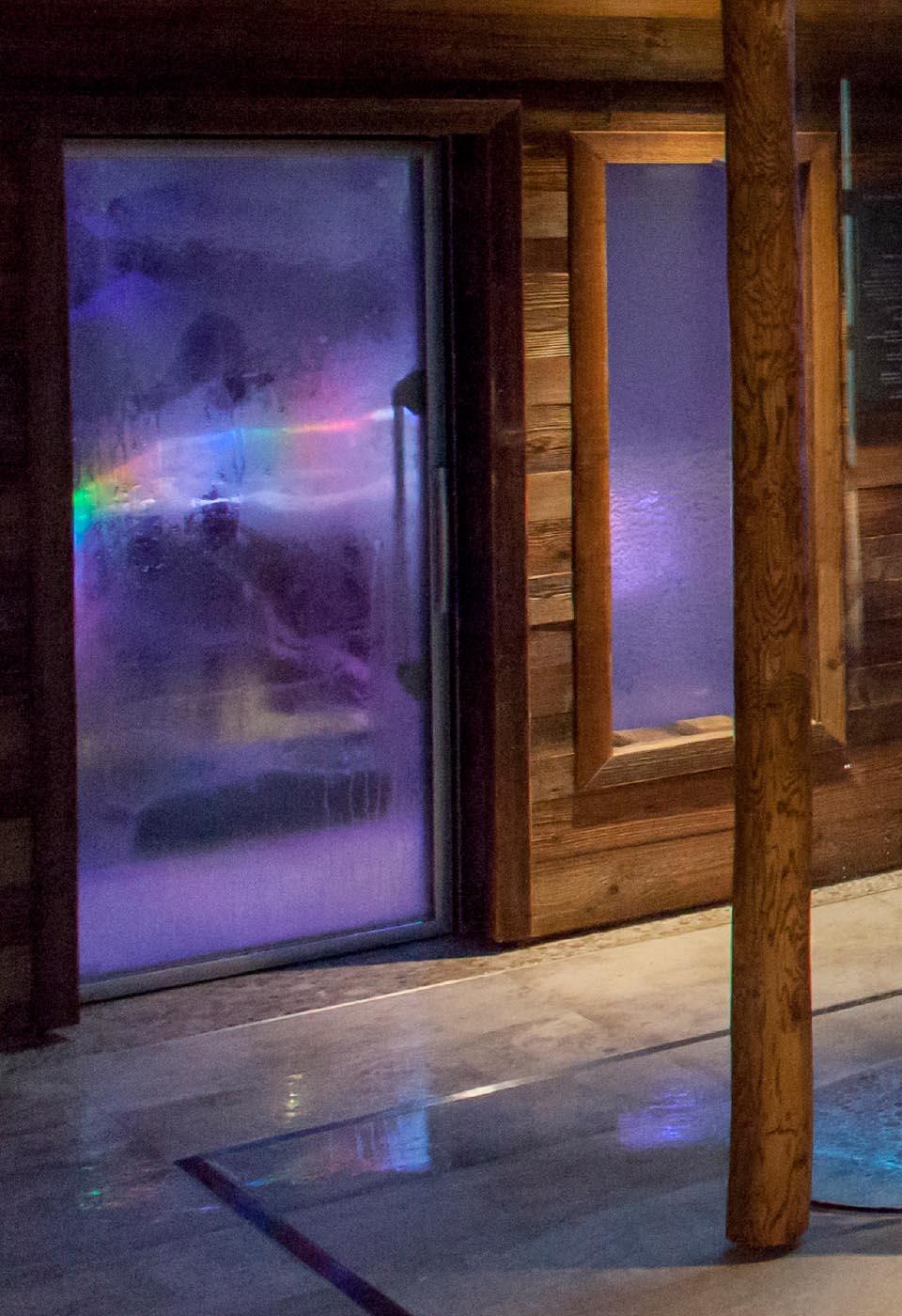 Champneys-Forest-Mere-Spa-Interior-Design-snow-cabin