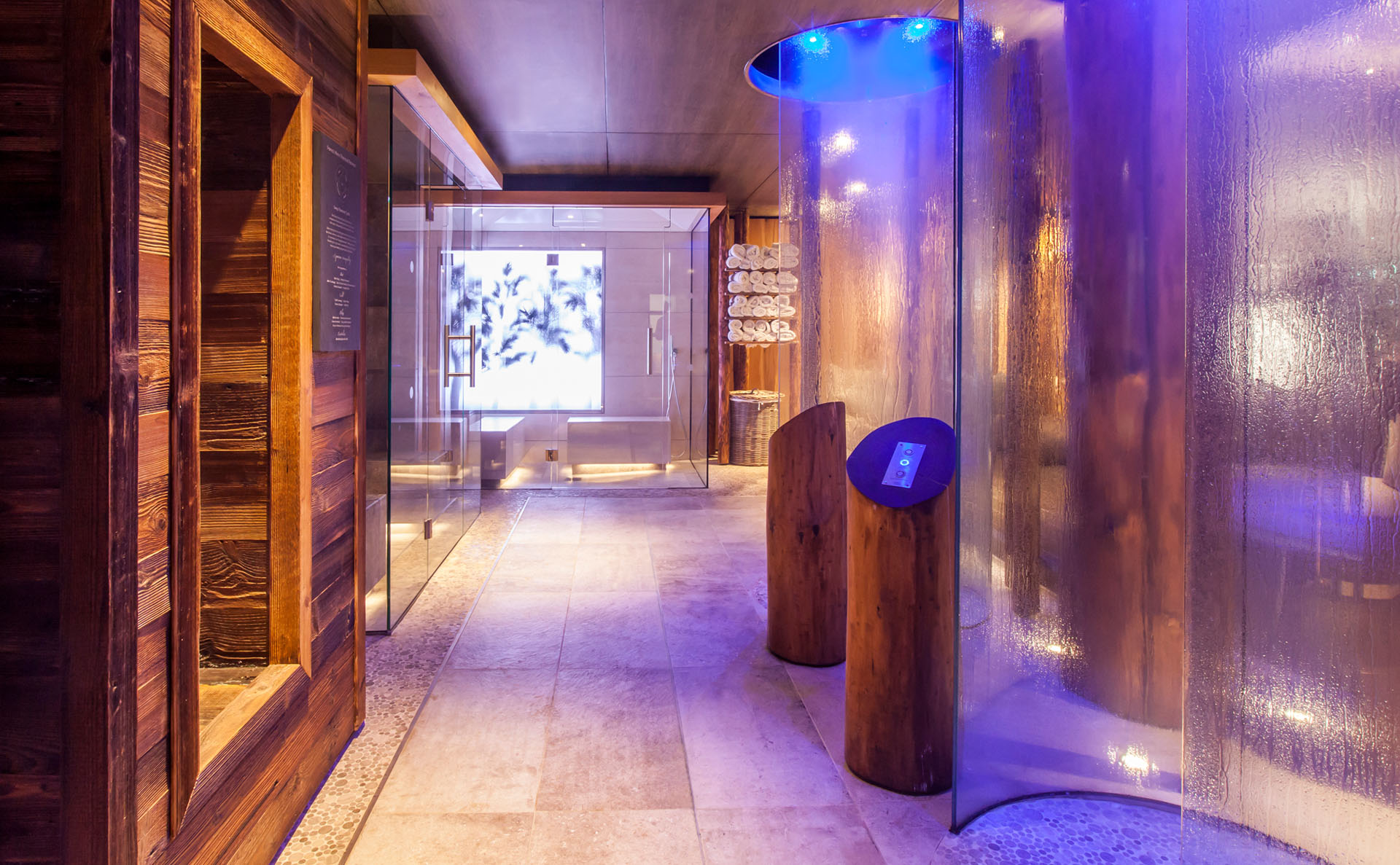 Champneys-Forest-Mere-Spa-Interior-Design-thermal-suite