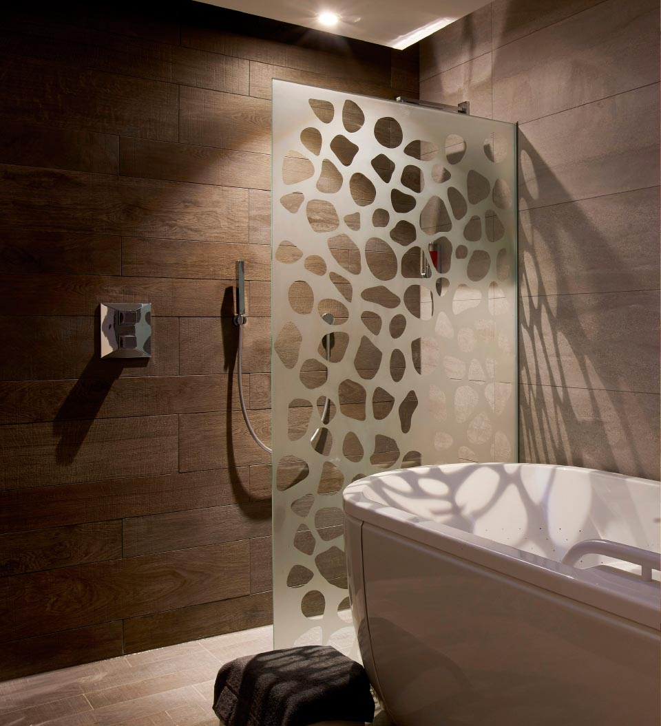 Champneys-Tring-Detox-Spa-Designers-Treatment-Room-Design
