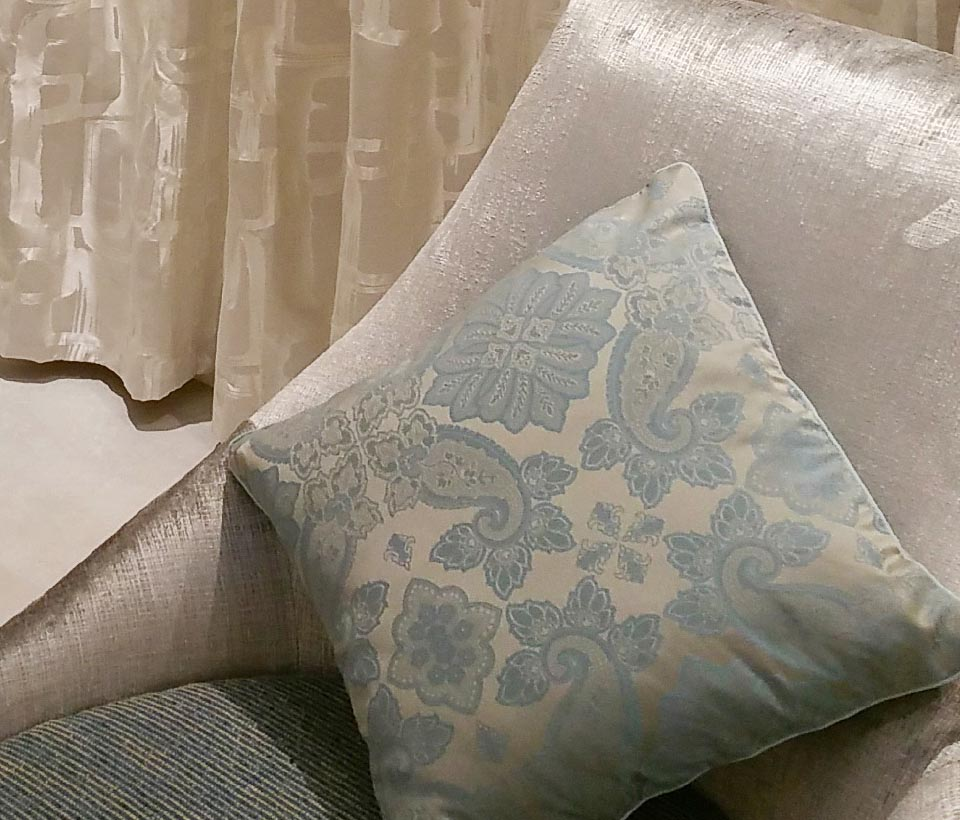 Champneys-Tring-Spa-Design-Interior-Fabric