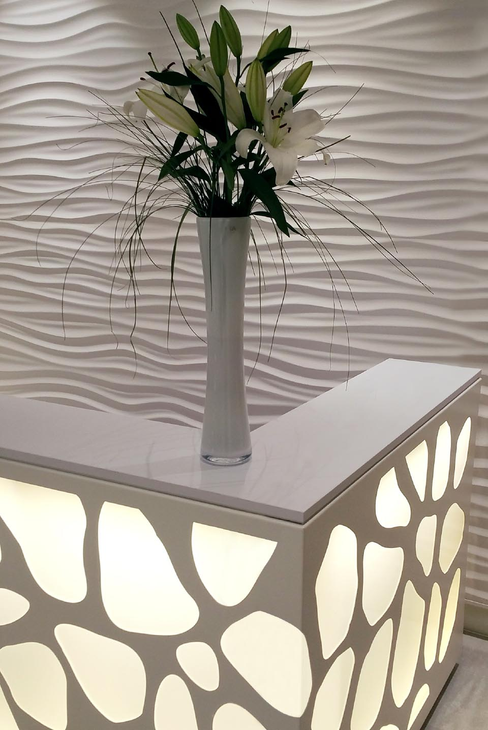 Champneys-Tring-Spa-Design-Reception-Detail