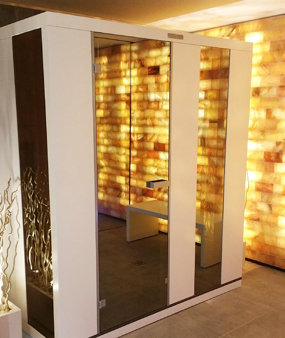 Champneys-Tring-Spa-Designers-Infra-red-Suana