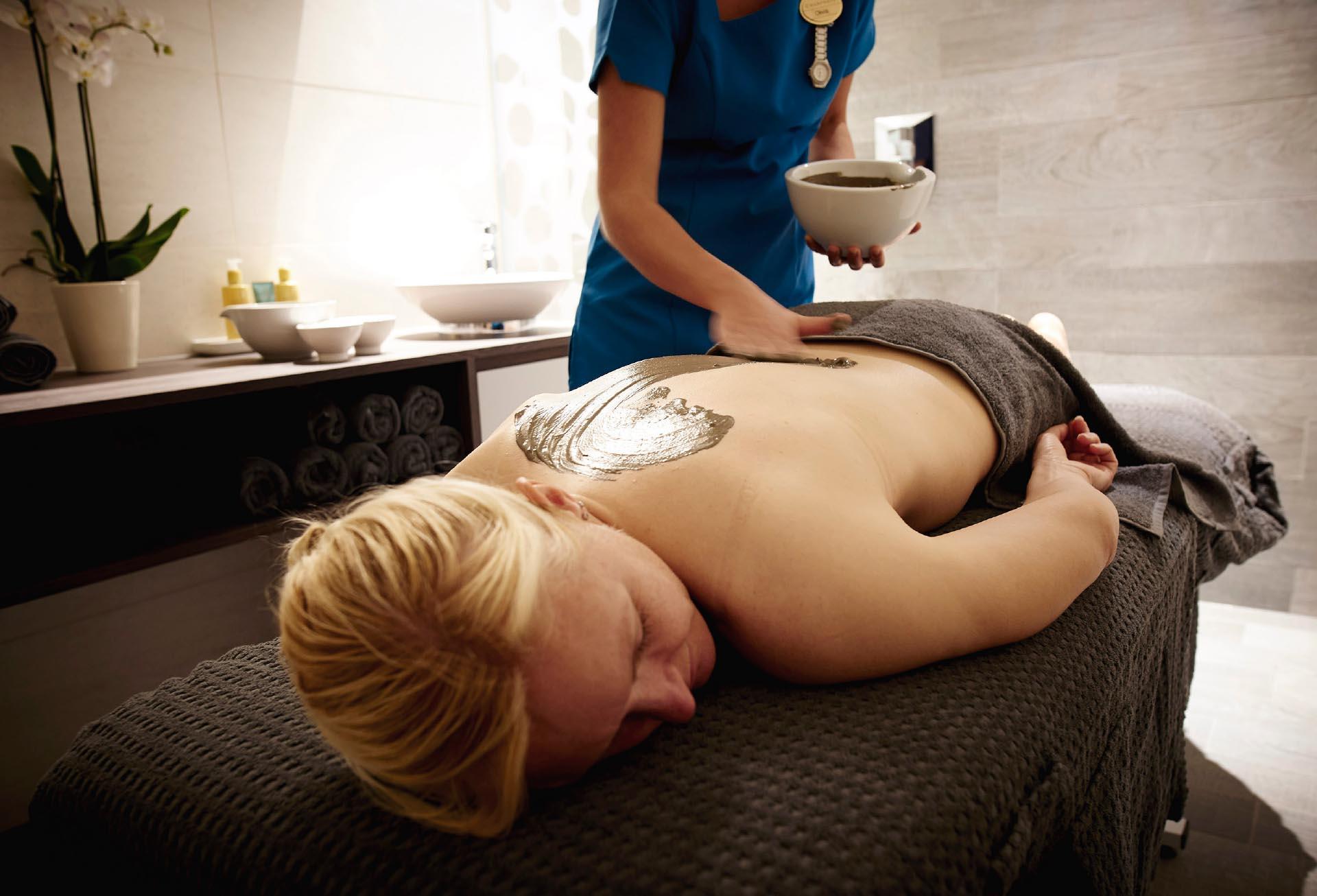 Champneys-Tring-Spa-Designers-Treatment room