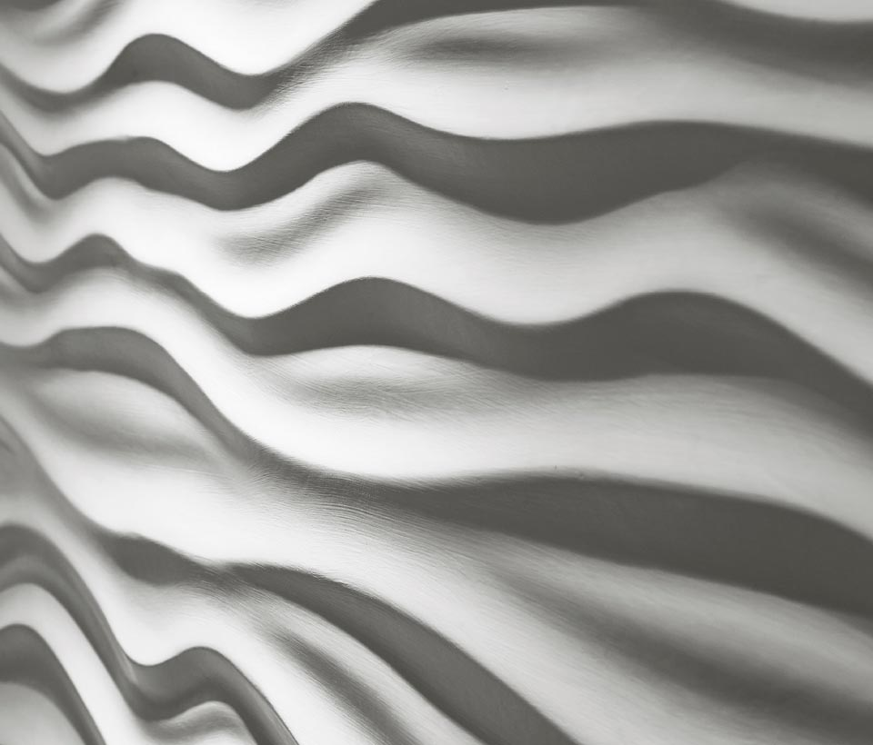Champneys-Tring-Wellness-Spa-Detail_Design