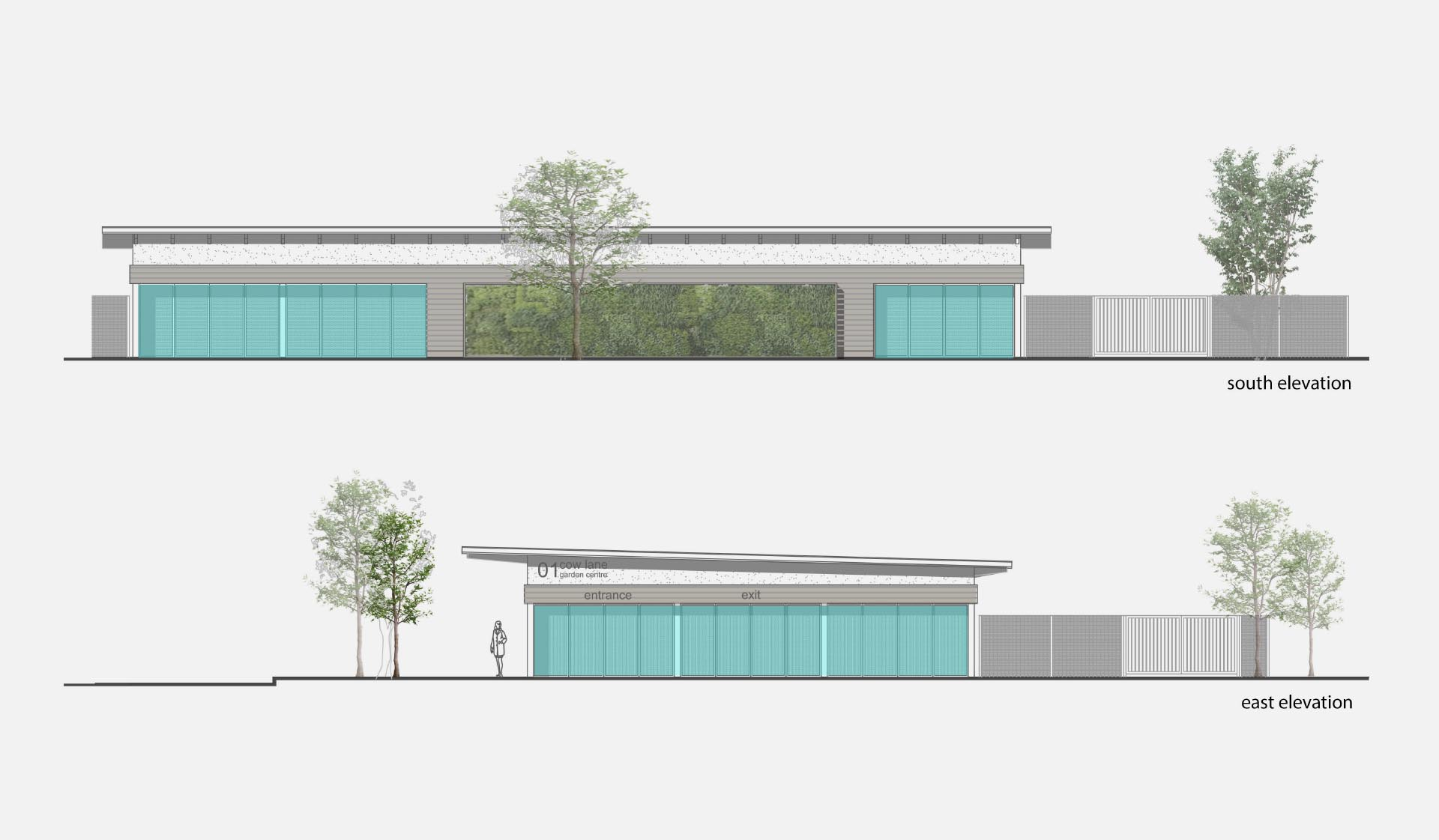 Garden-Centre-Reading-Architecture-contemporary