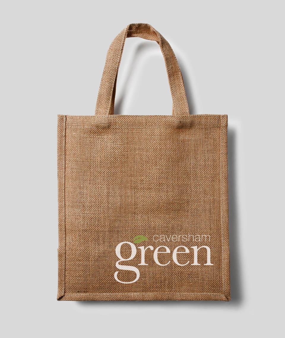 Garden-Centre-Reading-Branded-Reusable-Bag