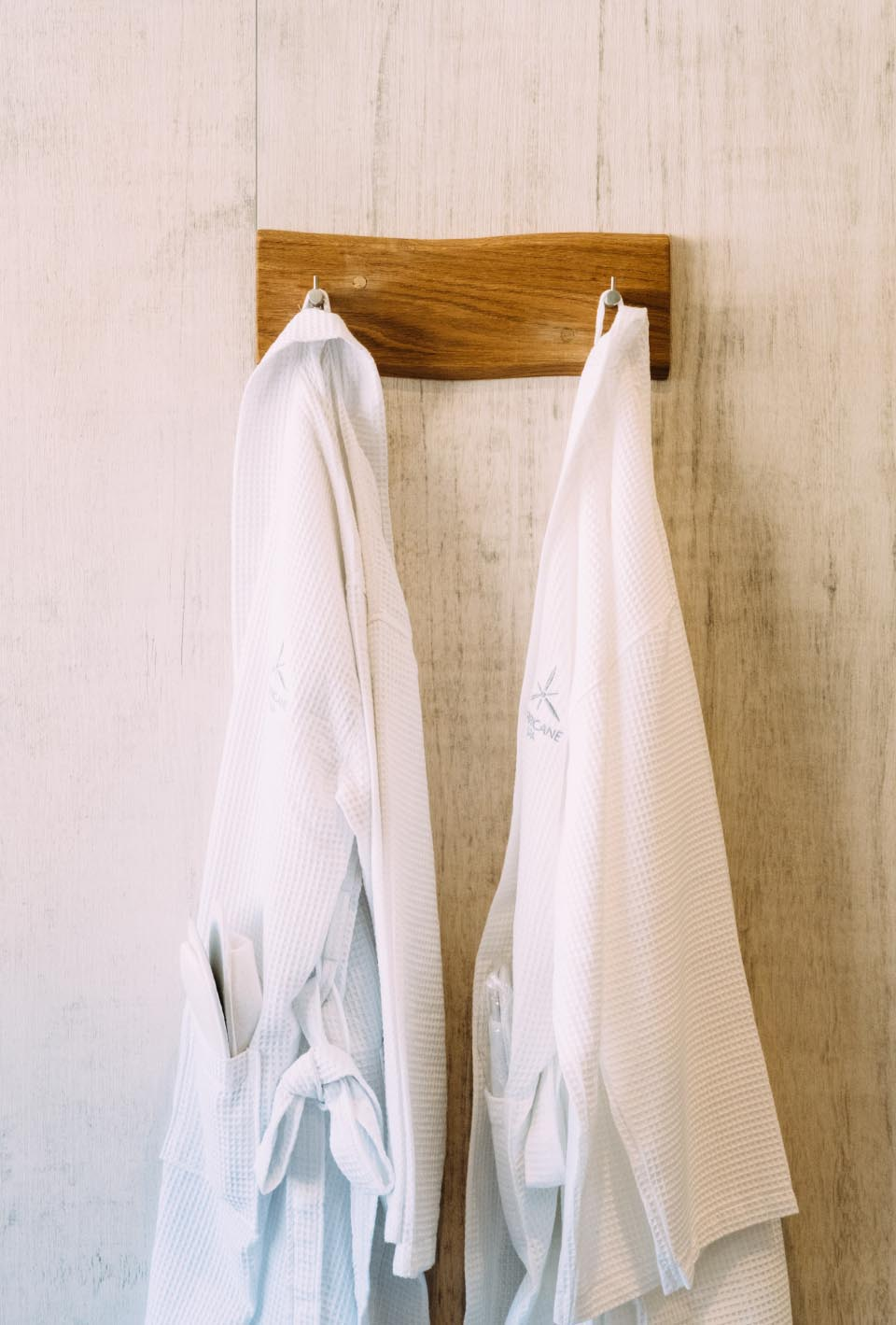 Silverlake-Butterscotch-design-Spa-rustic-robe-hook