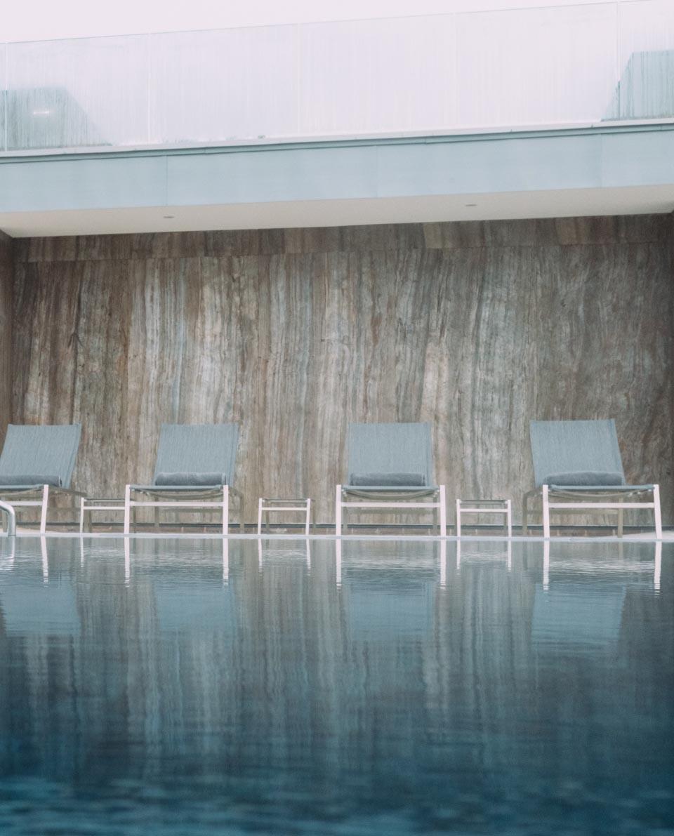 Silverlake-Dorset-Spa-Designers-Natural-pool
