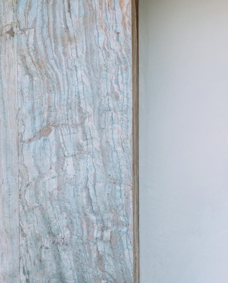 Silverlake-Dorset-Spa-Designers-Natural-slate