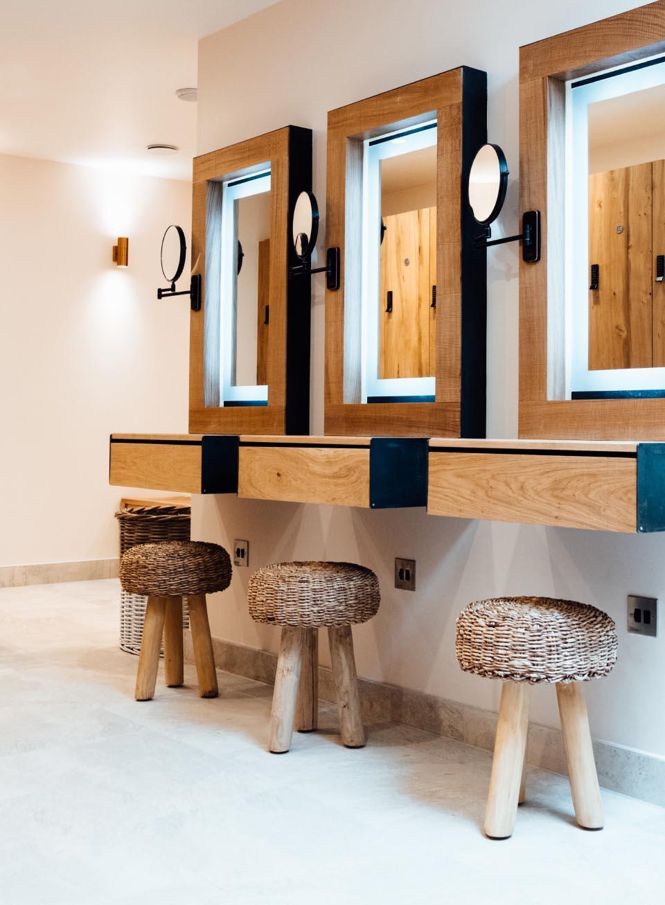Silverlake-Dorset-Spa-Designers-Vanity-units