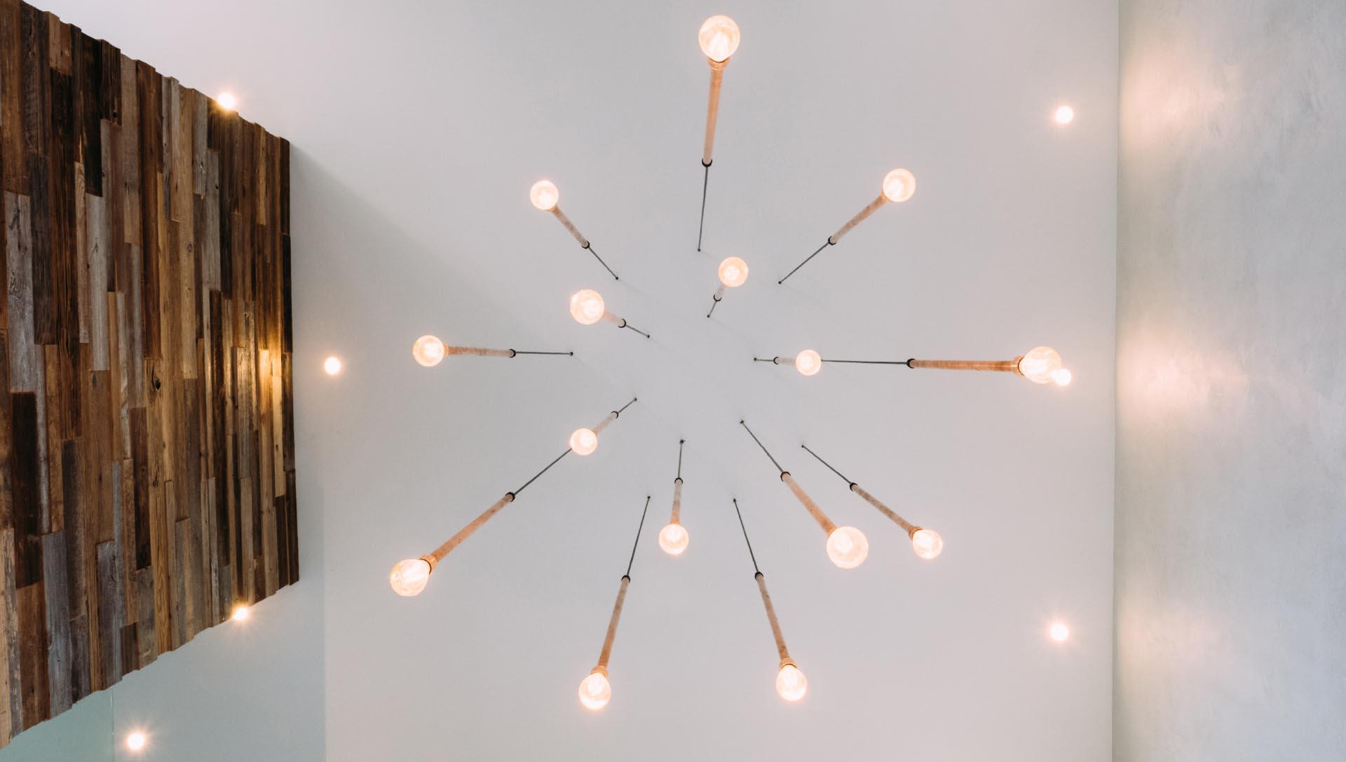 Silverlake-Spa-Interior-custom-light
