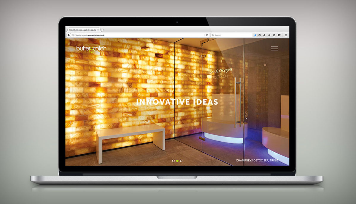 Butterscotch-Design-Website-Design