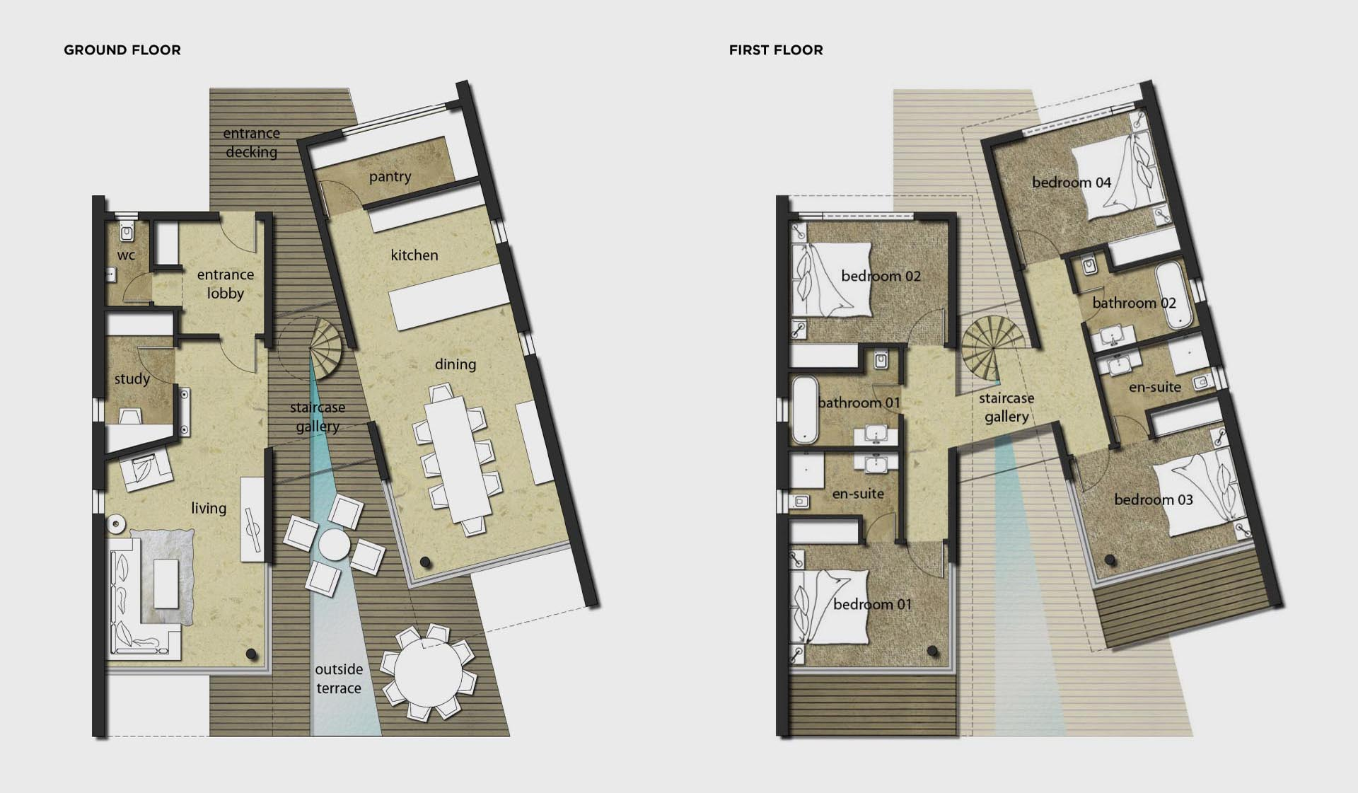 lower-mill-cotsworlds-eco-house-design-floorplan