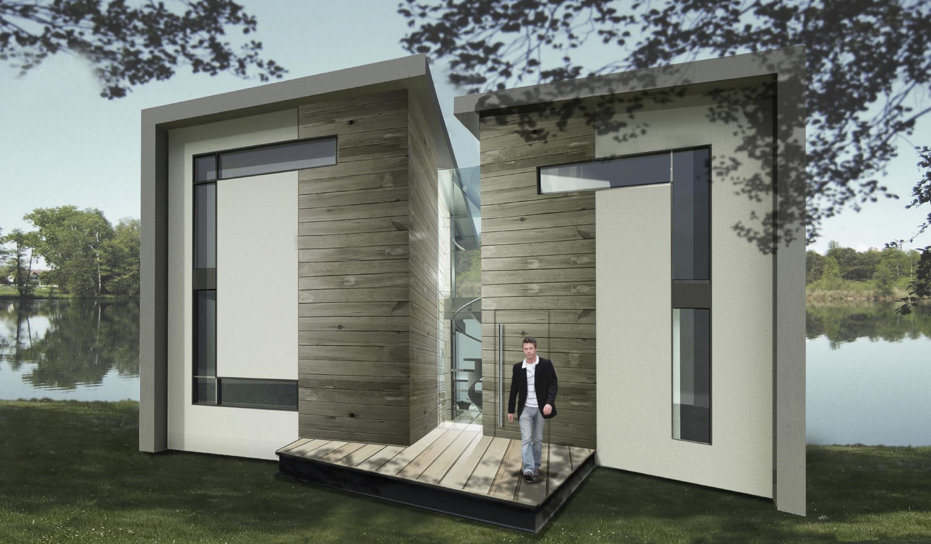 lower-mill-cotsworlds-eco-house-design-sustainable