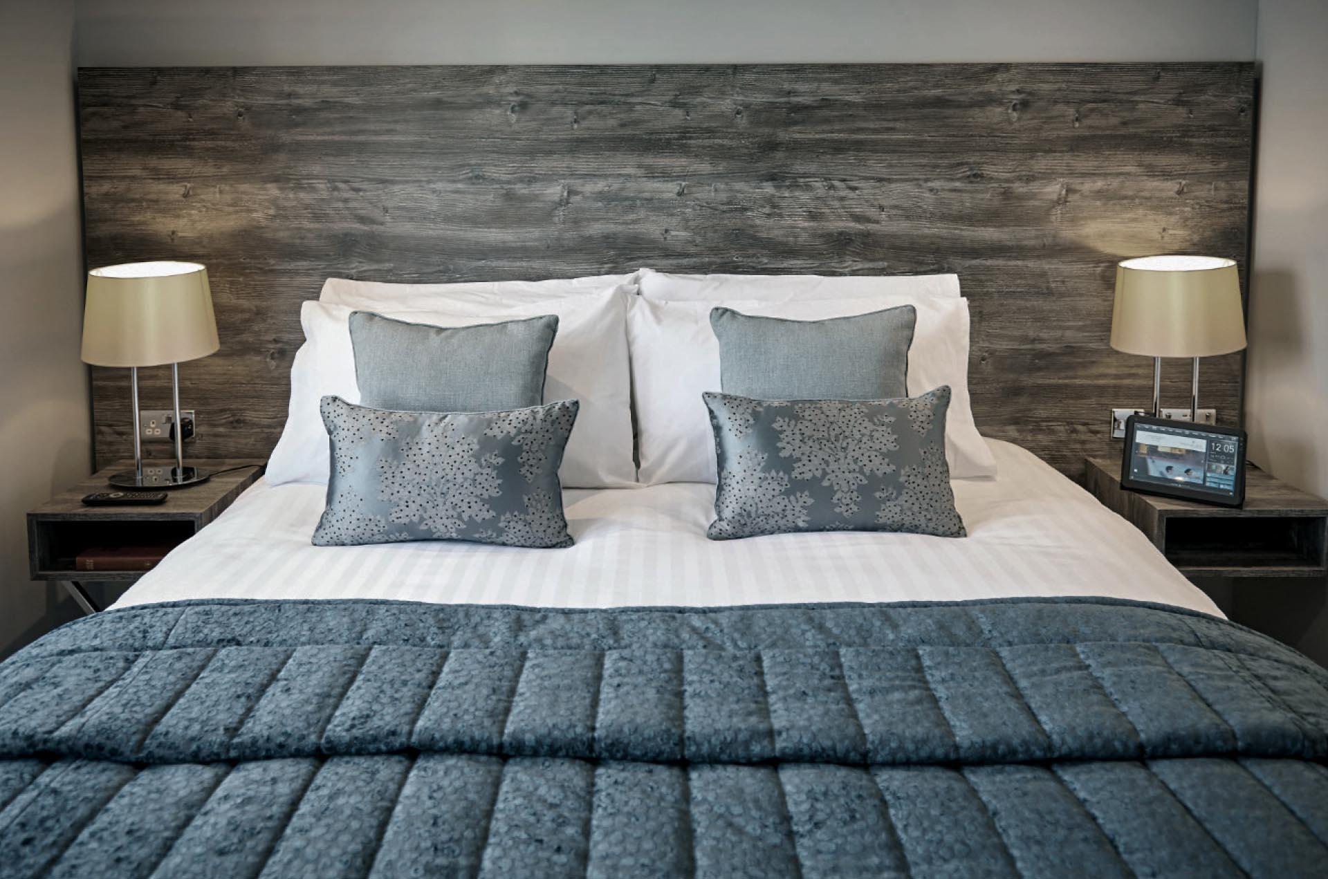 wyboston-hotel-design-interior