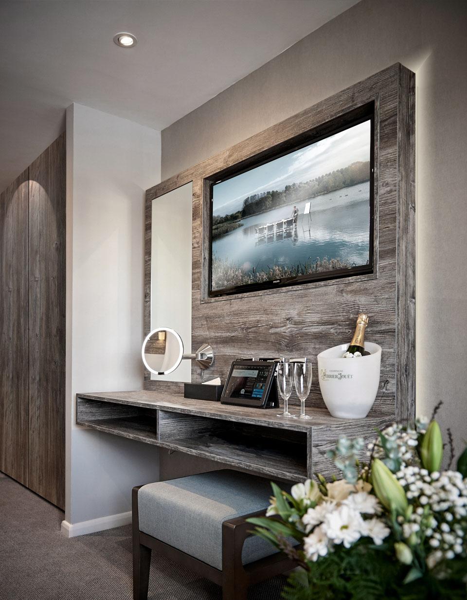 wyboston-hotel-design-bedroom-design