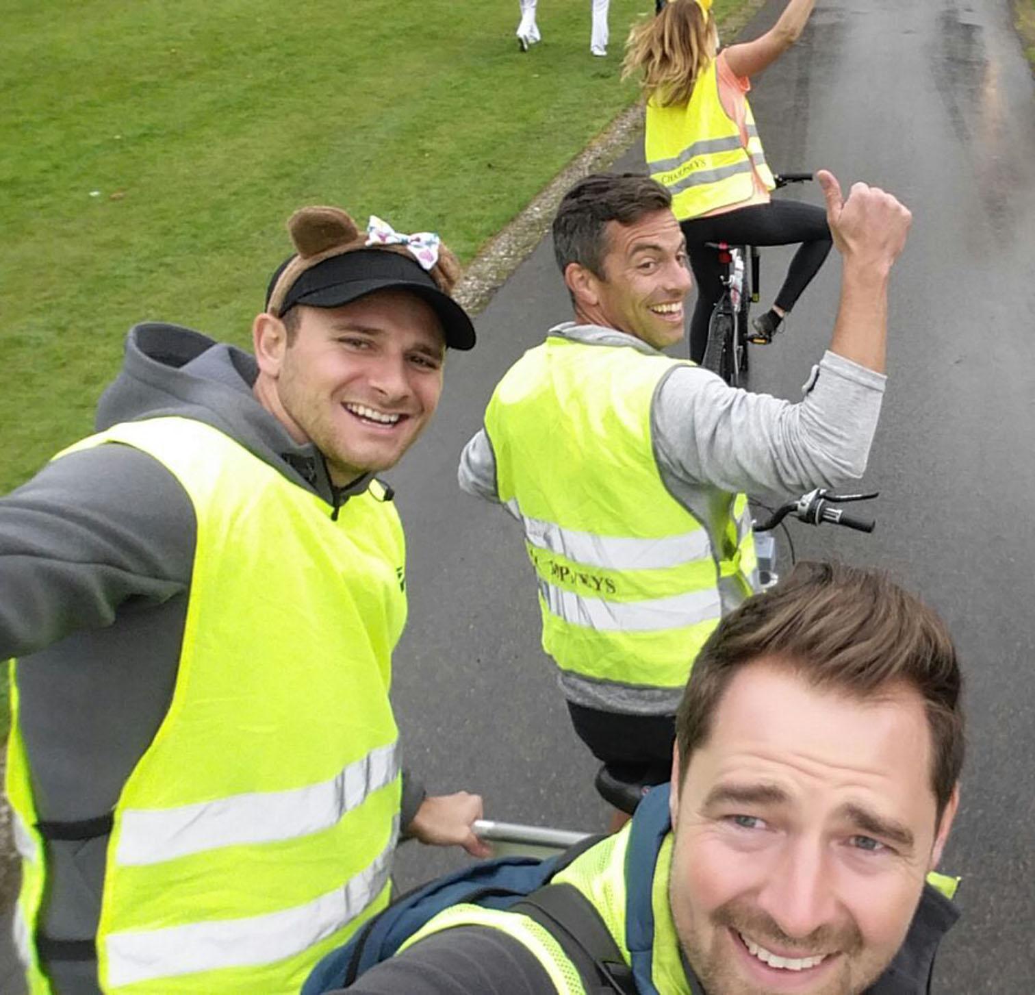 champneys-hike-bike-trike-challenge