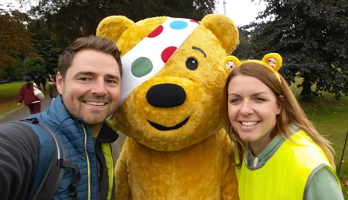 children-in-need-pudsey-bear-design-reading