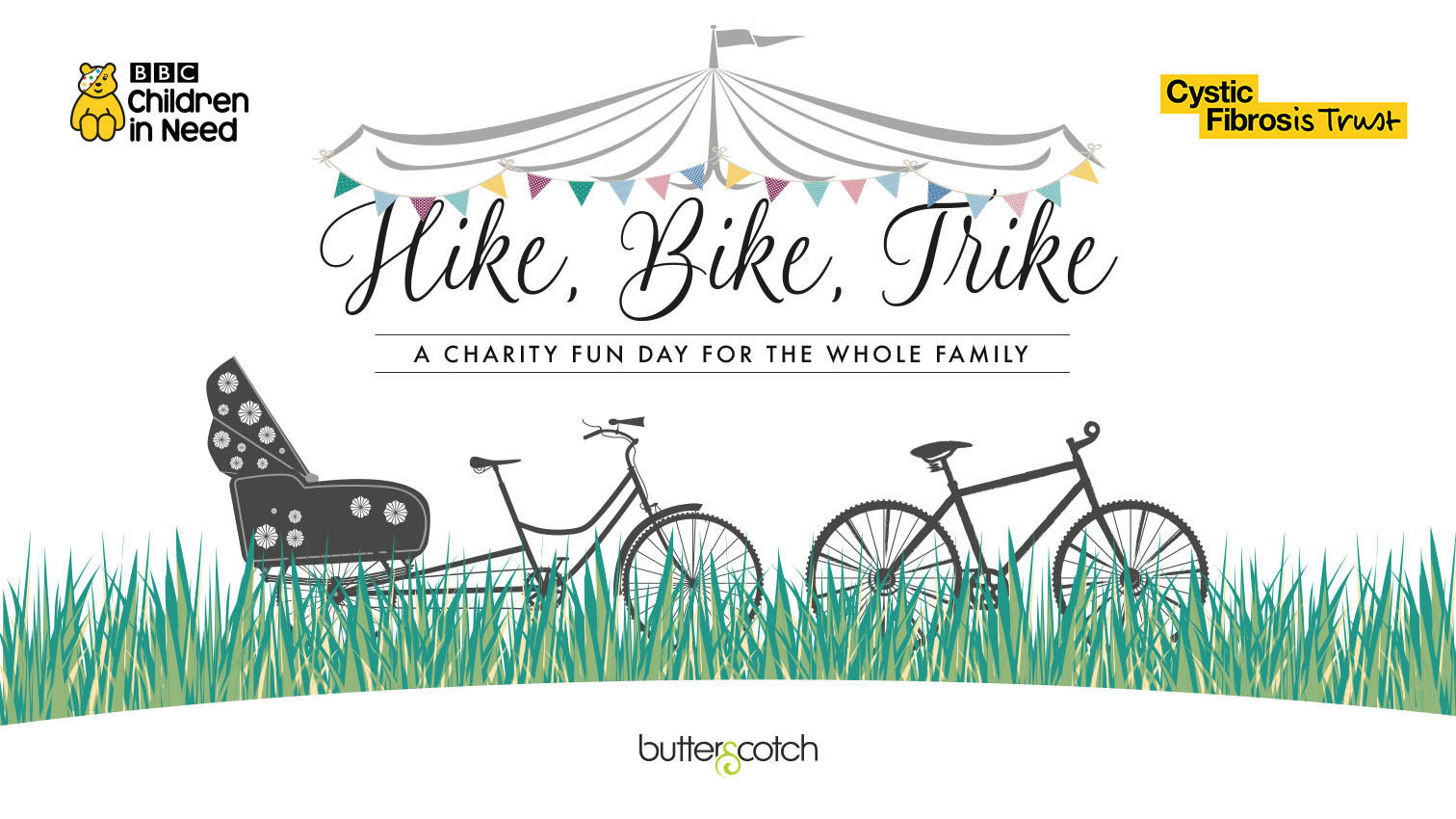 hike_bike_trike_charity_image