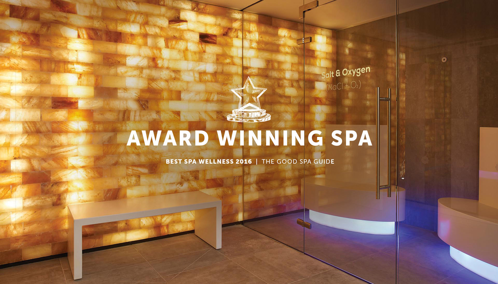 champneys-tring-award-winning-spa-the-good-spa-guide