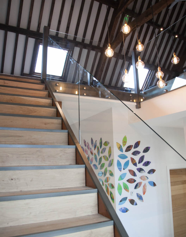 Butterscotch-Design-Office–Barn-conversion-Interior