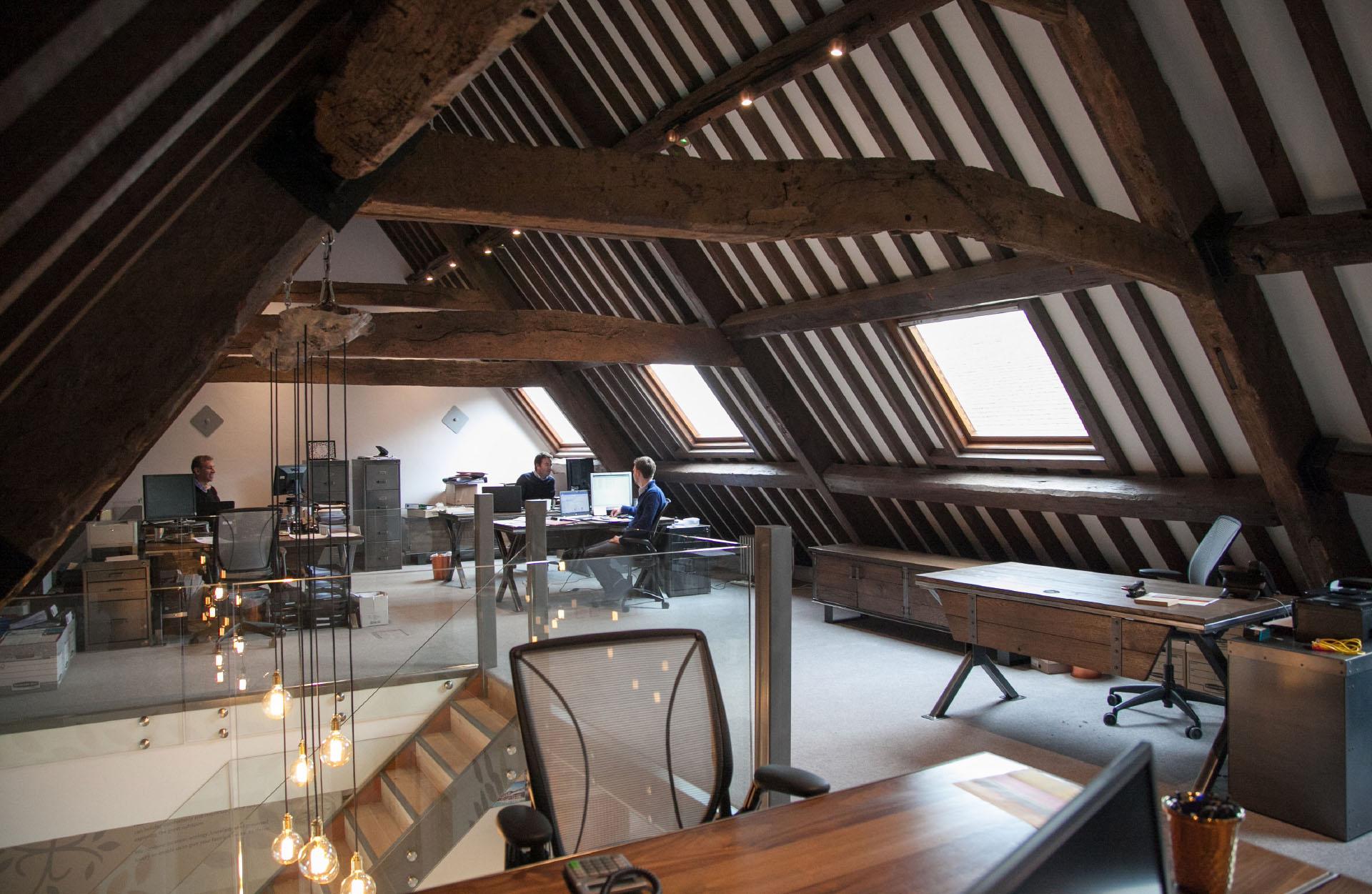 Habitat-First-Barn-Conversion-Office-Interior