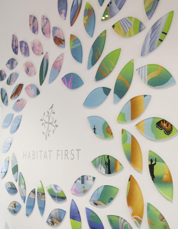Habitat-First-Branding-values
