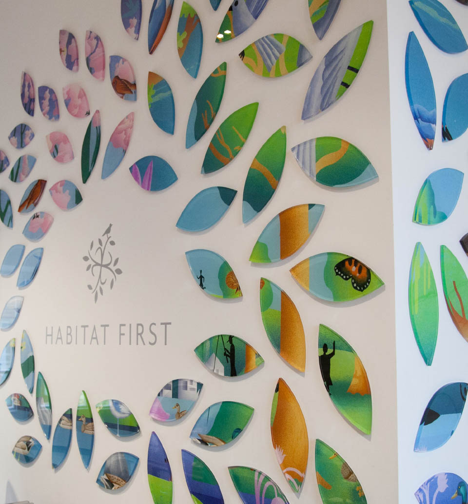 Habitat-First-Cotswolds-Graphic-signage