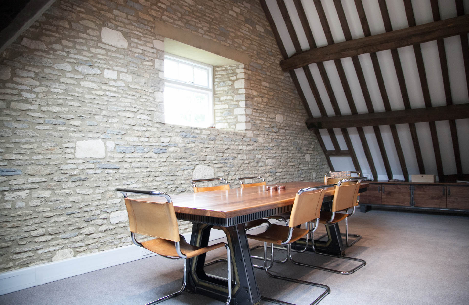 Habitat-First-Cotswolds-Office-Interior-Design