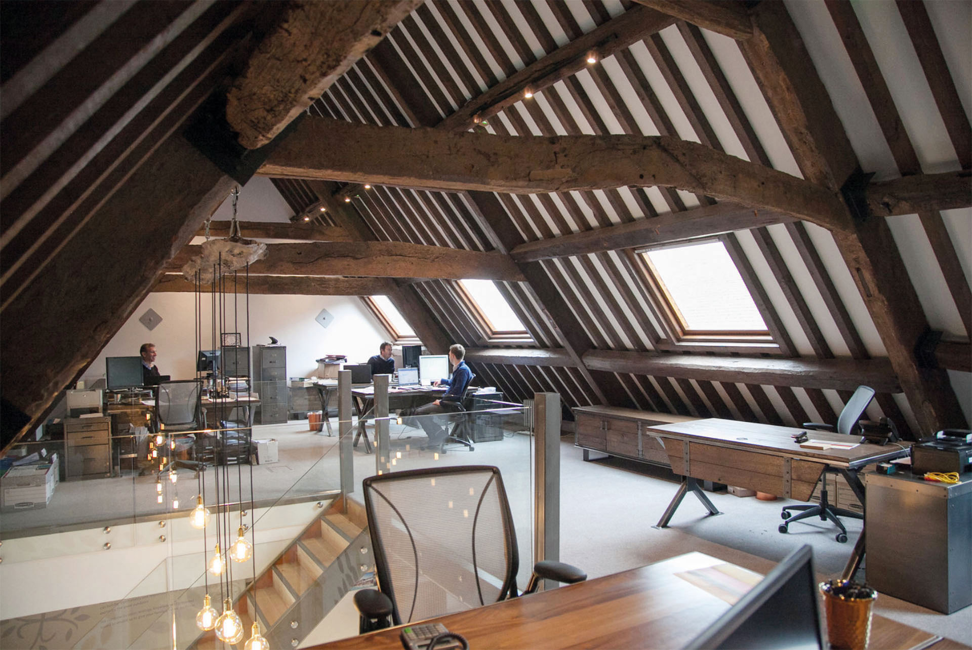 Habitat-First-Interior-Barn-Office-Cotswolds-2