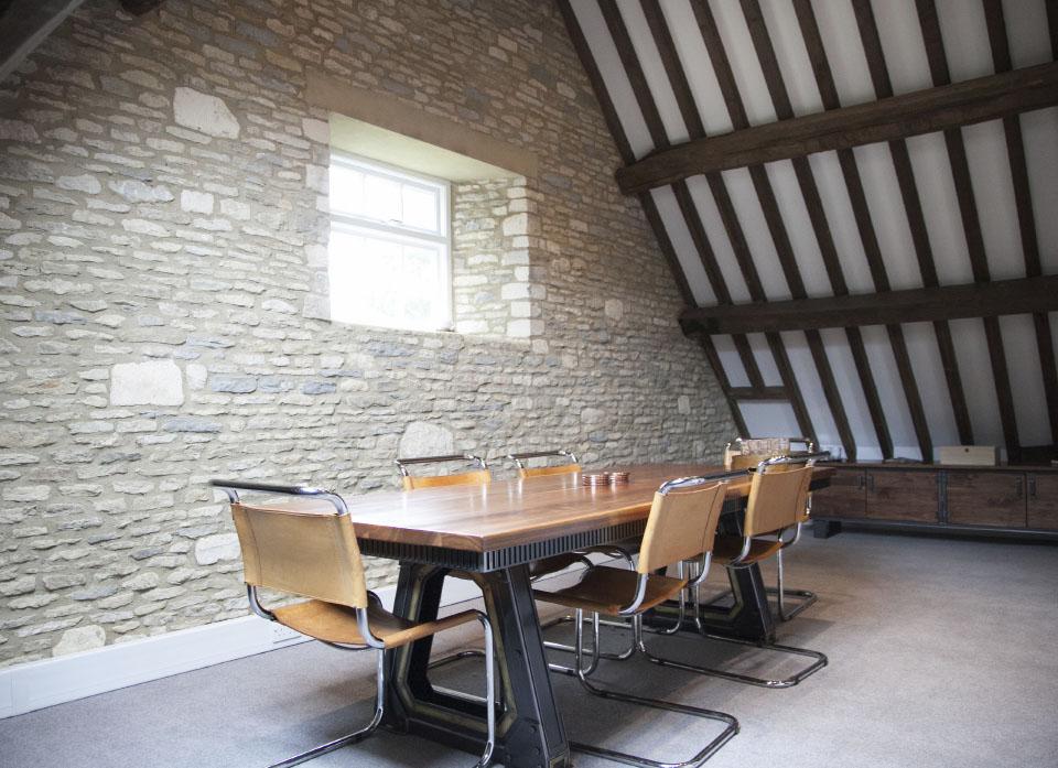 Lower-Mill-Estate-Meeting-room-design