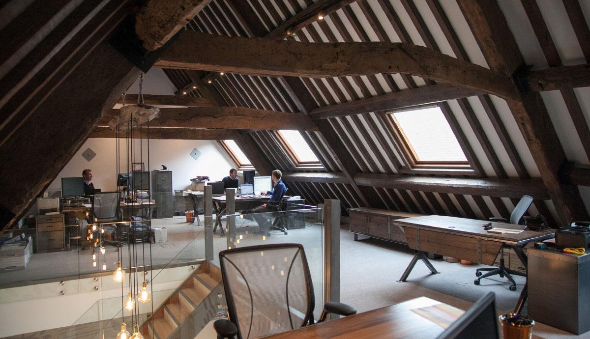 Lower-Mill-Office-interior-design-Butterscotch-design