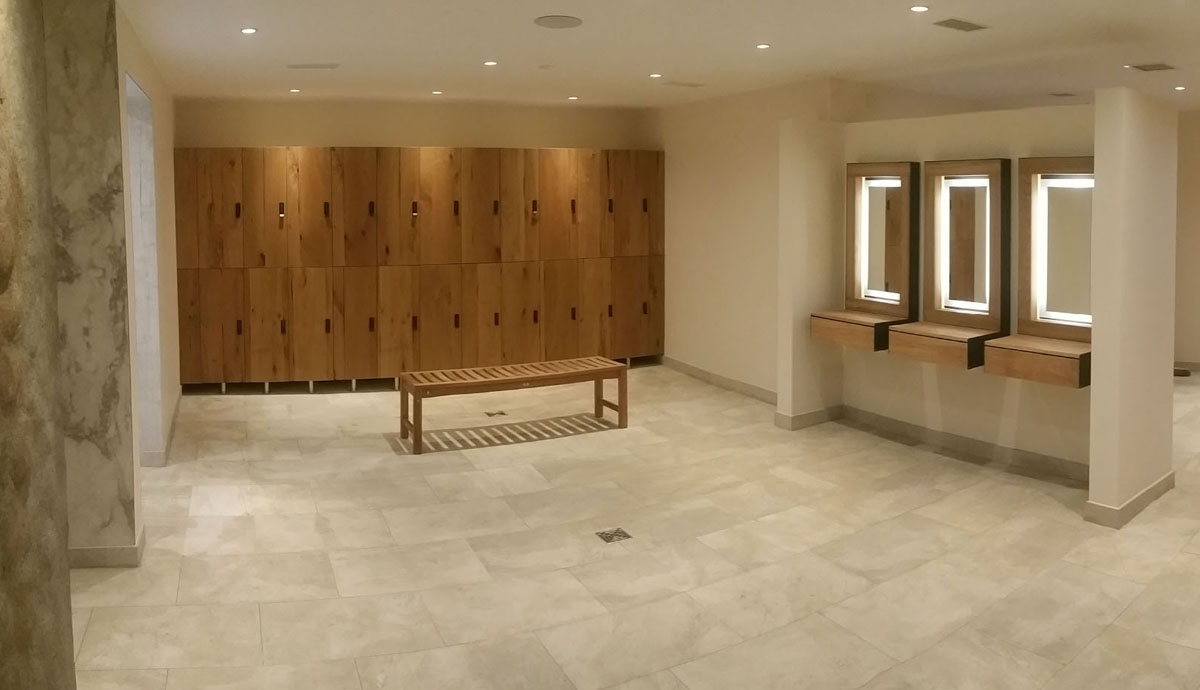 Lower-Mill-Spa-Design-Changing-rooms-Cotswolds