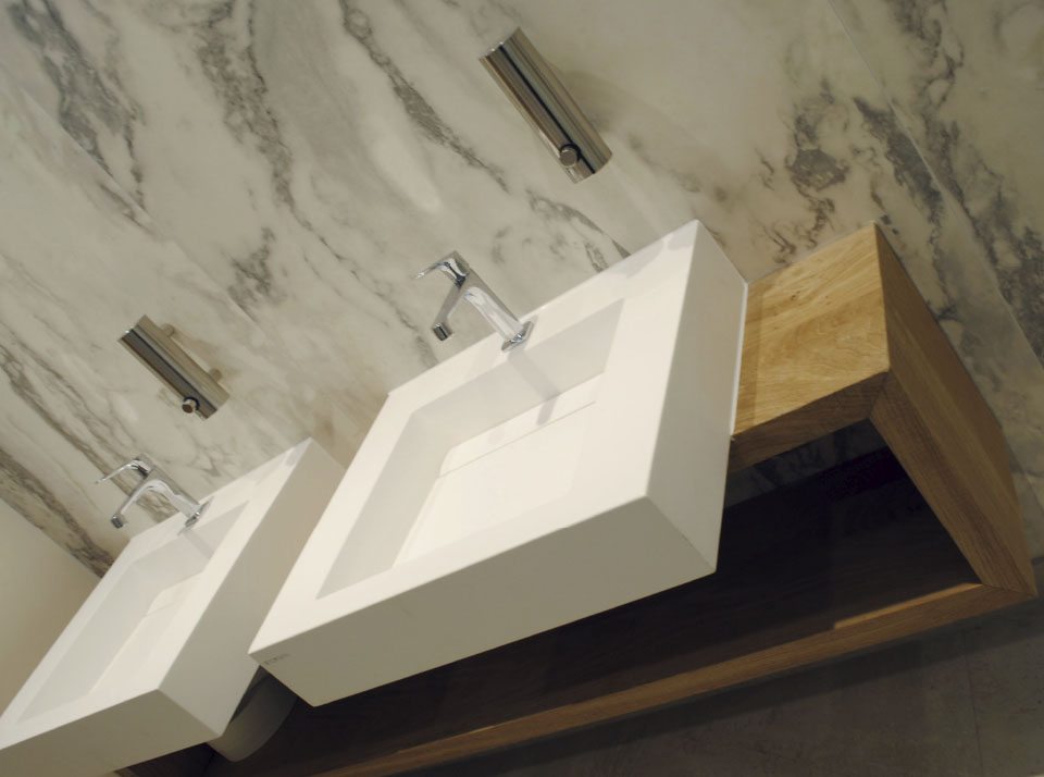 Lower-Mill-Spa-Design-krion-bathroom-sink