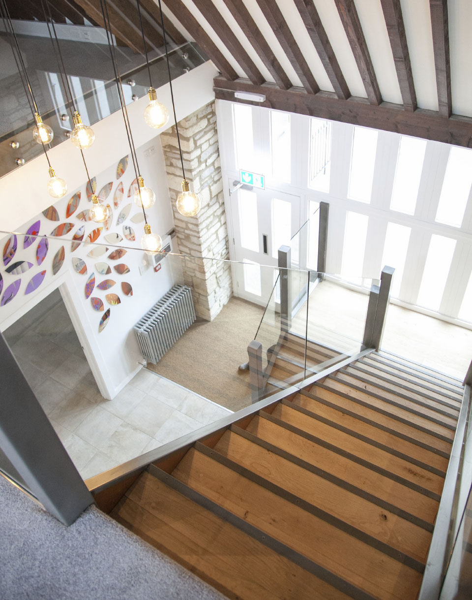 Lower-Mill-Staircase-design